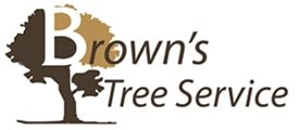 browns-tree-service